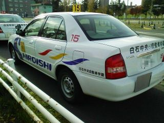 Img007